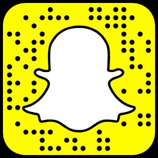 Catalina Otalvaro Snapchat username