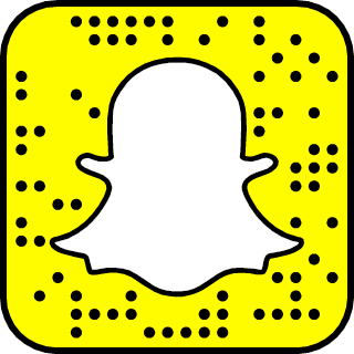 Catherine Giudici Snapchat username