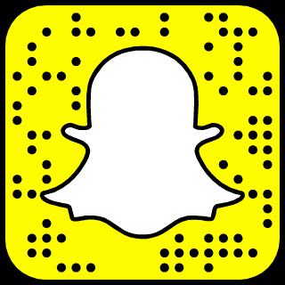 Cathy Heaven Snapchat username