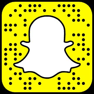 Cdot Honcho Snapchat username