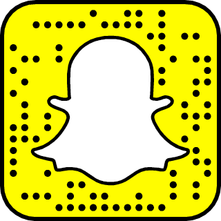 CeeLo Green Snapchat username