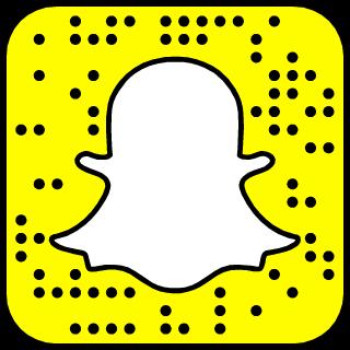 Celestia Vega Snapchat username