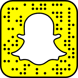 Chad Tepper Snapchat username