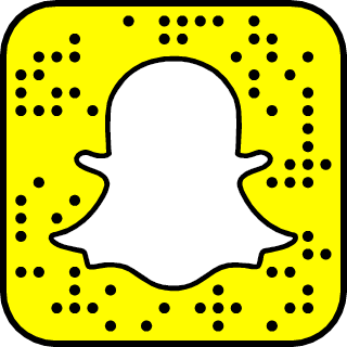 Chad White Snapchat username