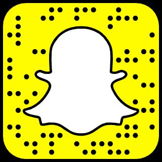ChadWithaJ Snapchat username