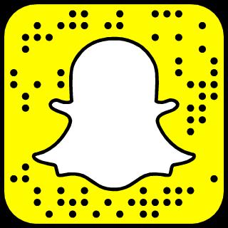 Chandra Davis Snapchat username