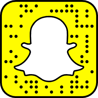 Charles Gitnick Snapchat username