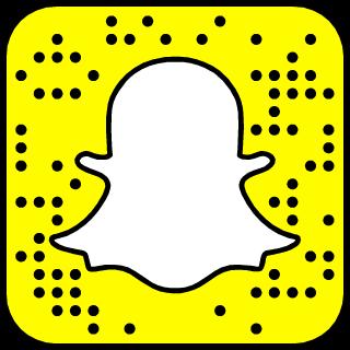 Charles Jenkins Snapchat username