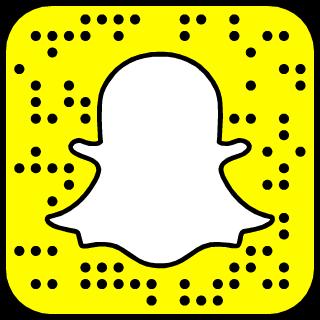 Charles Ngo Snapchat username