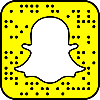 Charley Hull Snapchat username
