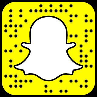 Charlie Browning Snapchat username