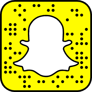 Charlie Curl Snapchat username