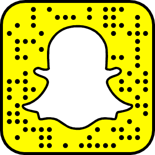 Charlie Depew Snapchat username