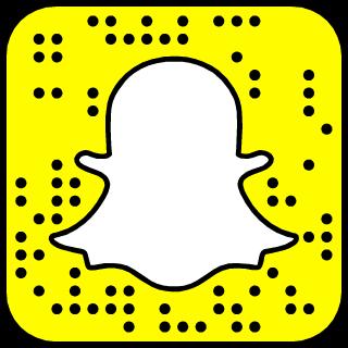 Charlie Heat Snapchat username