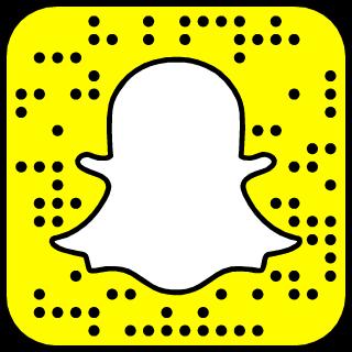 Charlie Lenehan Snapchat username