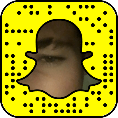 Charlie Puth Snapchat username