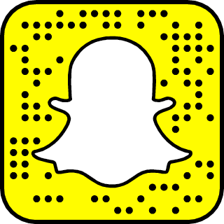 Charlotte Crosby Snapchat username