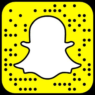 Charlotte Groeneveld Snapchat username