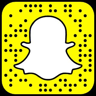 Charlotte Springer Snapchat username