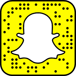 Chase Hill Snapchat username