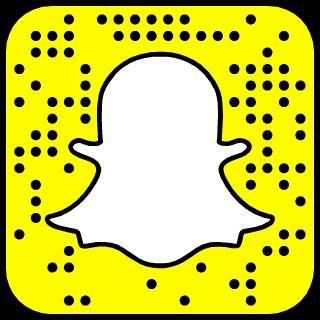 Chase ryder Snapchat username