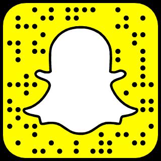 Chelcie Lynn Snapchat username