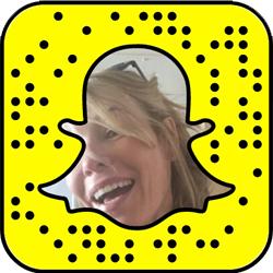 Chelsea Handler snapchat