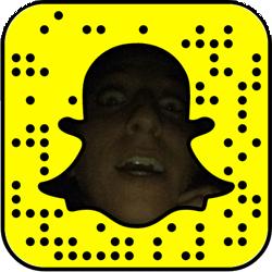Chelsea Peretti Snapchat username