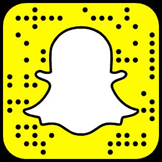 Chelsea Votel Snapchat username