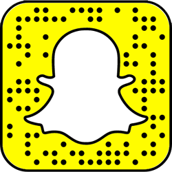 Chelsea Snapchat username