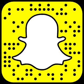 Chely Wright Snapchat username