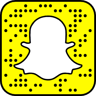 Cherry Hilson Snapchat username