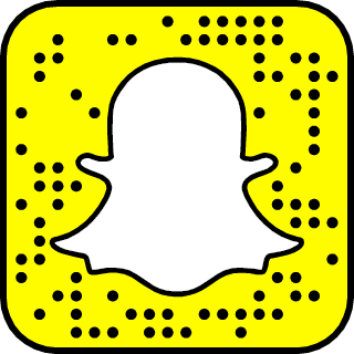 CHICAGO RED STARS Snapchat username