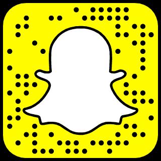 CHICAGO RED STARS Snapchat username