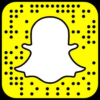 Chick Fil A Snapchat username
