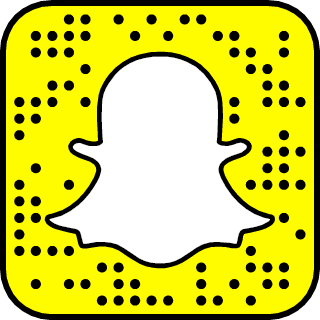 Chip Ganassi Racing Snapchat username
