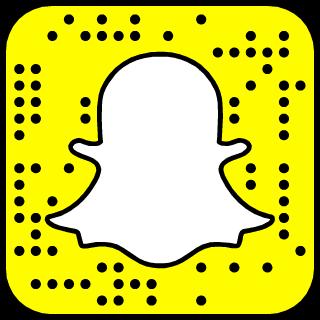 Chloe East Snapchat username
