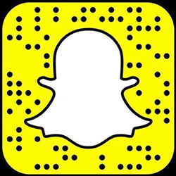 Chloe Harris Snapchat username