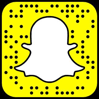 Chloe Jacobs Snapchat username