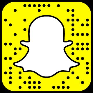 Chloe Khan Snapchat username