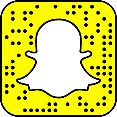 Chloe Grace Moretz Snapchat username