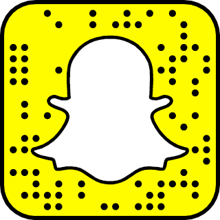 Chris Denker Snapchat username