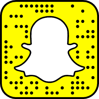chris distefano Snapchat username