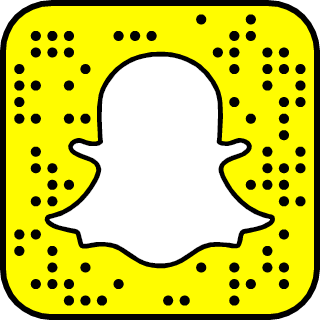 Chris Gaylord Snapchat username