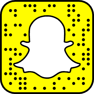 Chris Kamrada‏ Snapchat username
