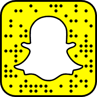 Chris Young Snapchat username
