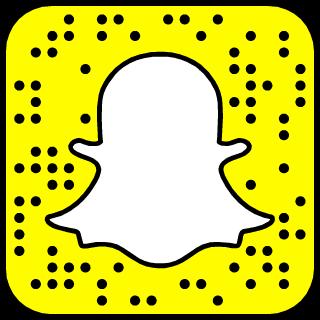 Chrismd Snapchat username