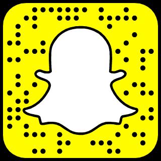 Chrisspy Snapchat username