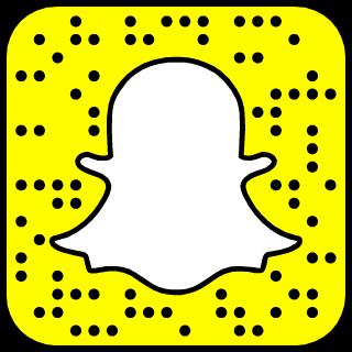 Christian Delgrosso Snapchat username