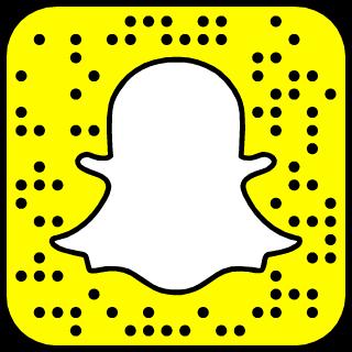 Christian Kirksey Snapchat username